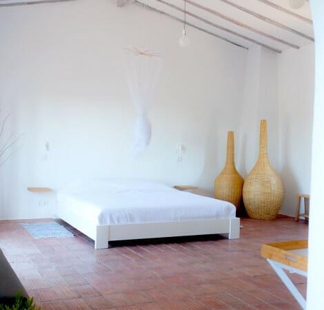 Chambre nr. 4