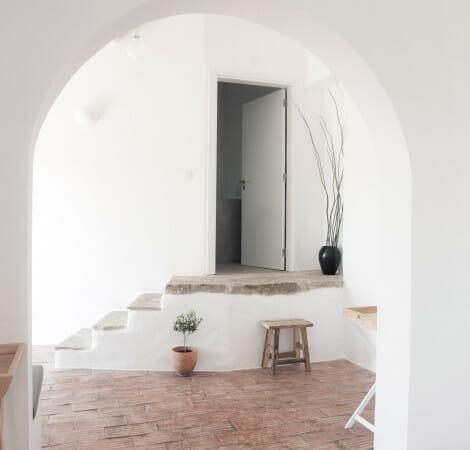 Chambre nr. 2