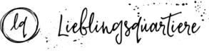 lieblingsquartiere-logo2017-1
