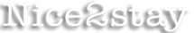 logo Nice2Stay