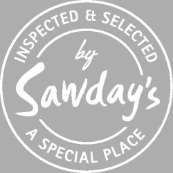 logo Sawdays