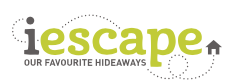 logo i-Escape