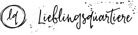 logo Liebling