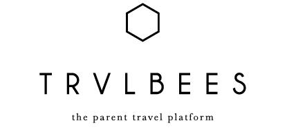 TRVLBEES